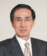 副理事長 宮崎 滋